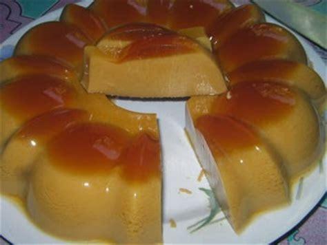 resep   gula merah
