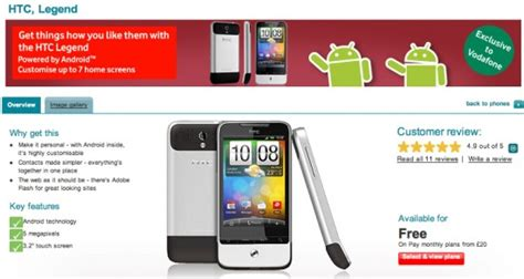 themes for htc legend android theme 如何使用 android l theme怎么用