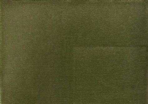 color loden loden velvet fabric decorativefabricsdirect