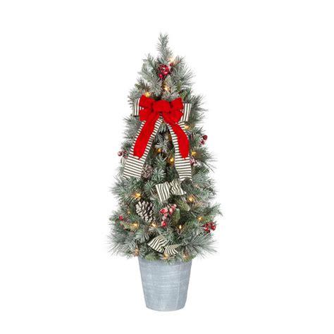 rite aide xmas trees rite aid tree decorations www indiepedia org