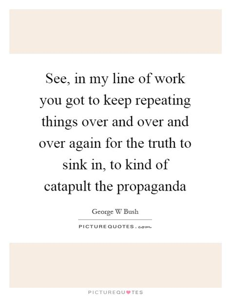 Catapult Quotes