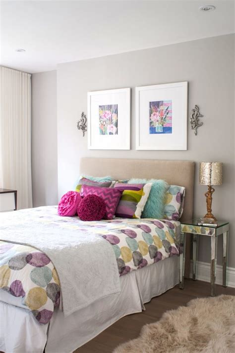 kids bedroom decor canada bedroom decorating and designs by shirley meisels
