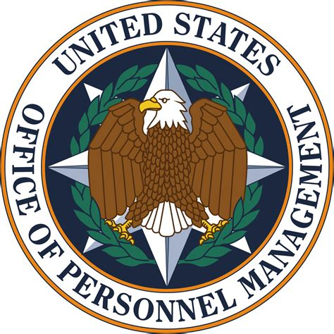 us department of state bureau of administration united states office of personnel management