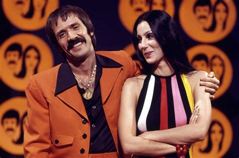 sonny and cher like a rolling stones beat club 1967 cher returning to tv with sonny cherworld com cher