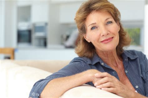 images of the average 61 year women the 10 best places for single boomers to retire