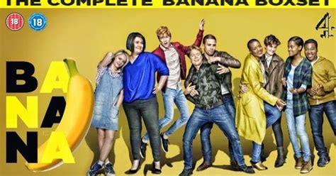 banana themed ls reviews themed banana tv series uk