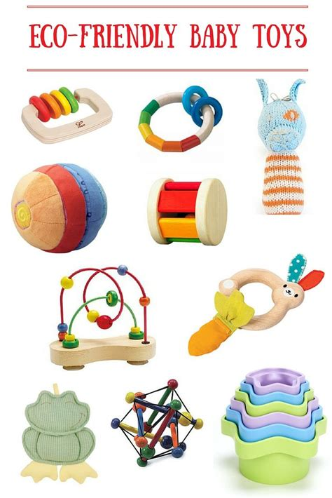 Tots To Eco Friendly by 27 Best Best Gift Ideas Images On Baby