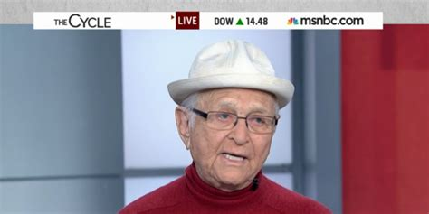 norman lear facebook breitbart runs false headline on norman lear lear