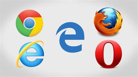 google chrome firefox internet explorer statistics revealed google chrome internet explorer