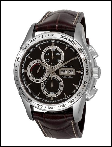 best hamilton watches hamilton archives how to find best replica to