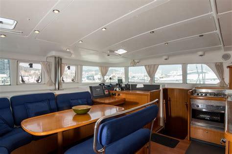 catamaran boat trip ibiza formentera private boat trip formentera ibiza spotlight