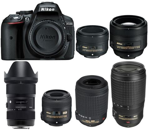 lenses  nikon  camera news  cameraegg