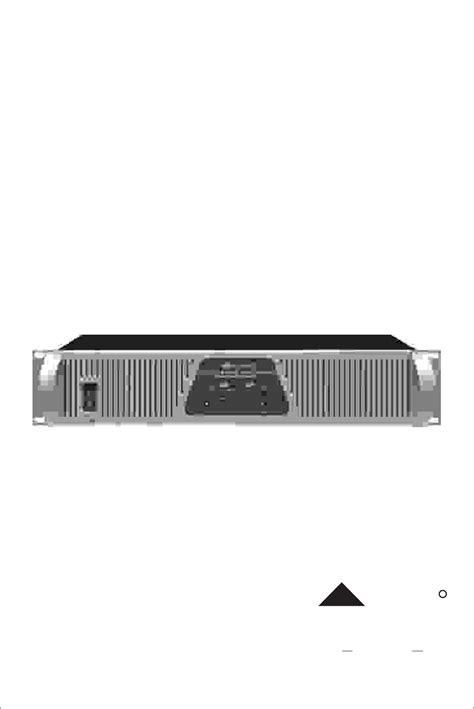 Power Lifier Alto nilfisk alto stereo lifier mac 2 2 mac 2 3 mac 2 4 user guide manualsonline