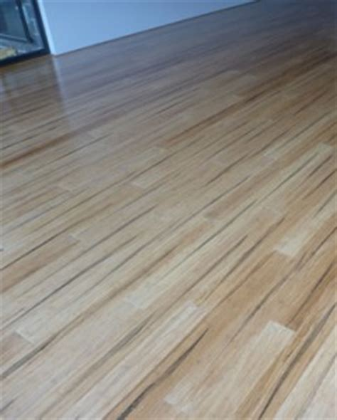 Bamboo Flooring Problems by 5 Bamboo Flooring Problems To Avoid