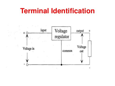 identification and testing of diodes identification of diode terminal 28 images testing م ابراهيم الذيابي on quot الليد هو عنصر