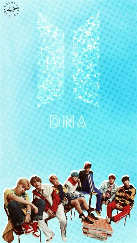 Bts Fondos De Pantalla Iphone All Hp 524 best bts a r m y images on backgrounds bts bangtan boy and bts jimin
