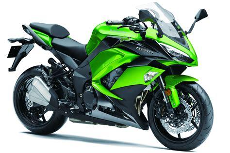 ninja zsx  moto duenya