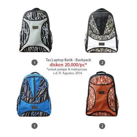 Kemeja Line Bags 229 best images about indigo batik naga jis on indigo kebaya and large bags