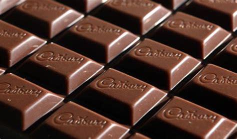 richard cadbury s day millions of celebrate s day but i doubt