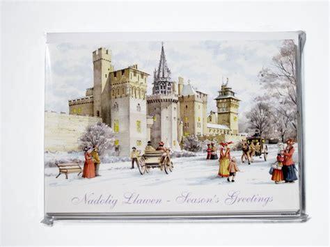 Coklat Card By Castle Shops 20 best castle gift shop images on castle