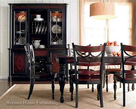 dining room furniture charlotte nc charlotte furniture stores merinos home furnishings nc