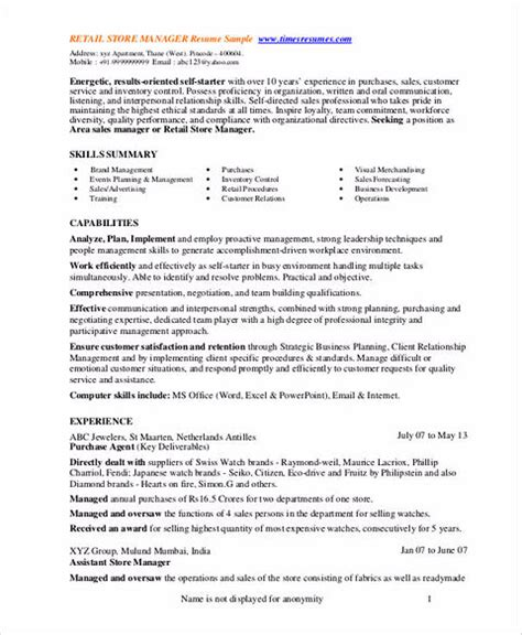 up to date resume sles 100 purchasing cover letter sle sales cover