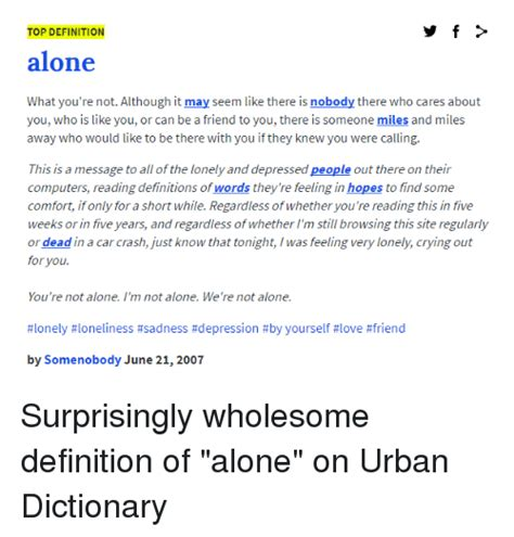 Definition Of Meme Urban Dictionary - definition of meme urban dictionary 28 images dank