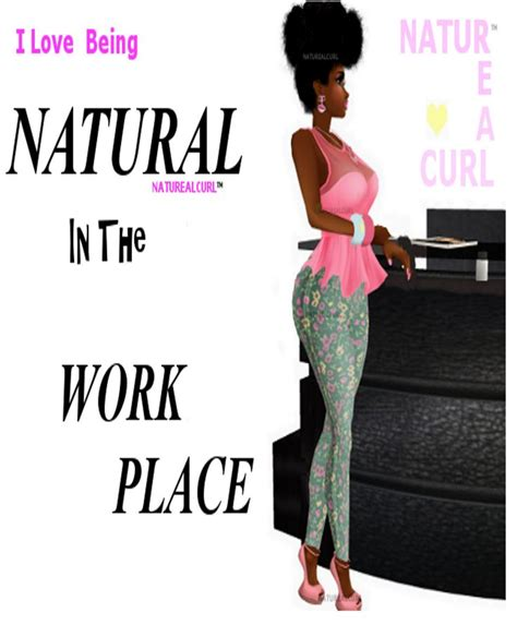 mabhanzi all day everyday teamnaturalista natural hair 1000 natural hair quotes on pinterest hair natural