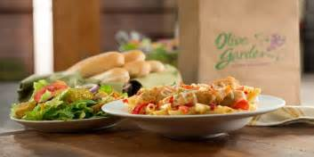olive garden in chicago delayed italian chain s