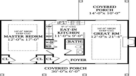 renton senior apartments floor plans 1 bedroom cottage floor plans 301 moved permanently