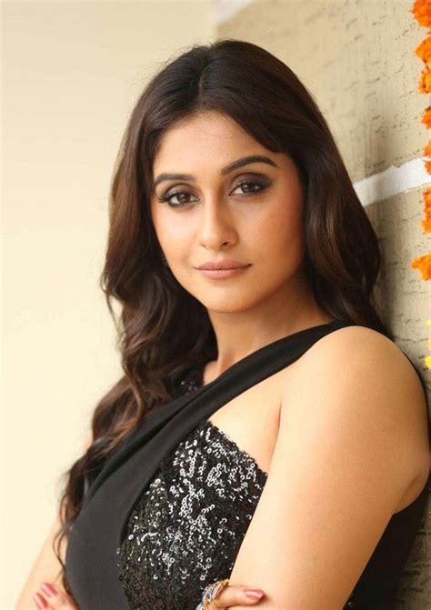 biography of bollywood film stars regina cassandra biography wiki height facebook caste