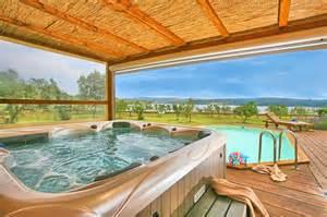 haus mieten kroatien villa luxus ferienhaus direkt am meer mit sauna