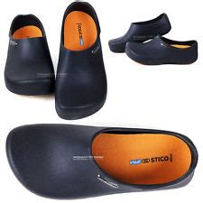 chef shoes kitchen nonslip shoes safety shoes and