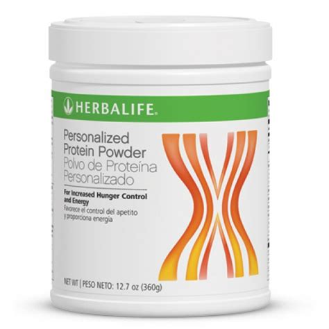 Sale Personalized Protein Powder Ppp personalized protein powder 360g