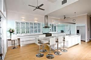Kitchen Designer Brisbane Colonial Style Kitchens Queenslander Kitchen Design Brisbane Granite Kitchen Benchtops