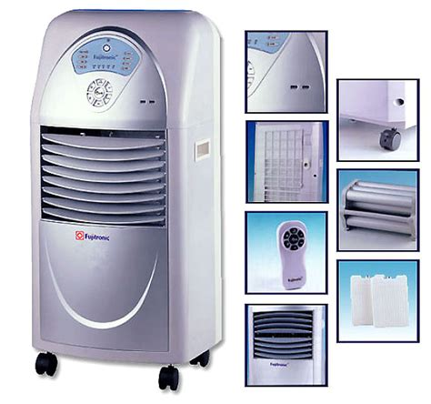 portable air conditioner unit cooler heater at wholesale prices on sale