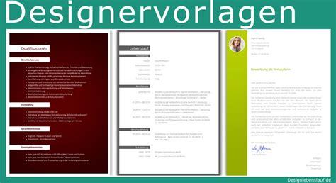Tabellarischer Lebenslauf Vorlage Duales Studium Tabellarischer Lebenslauf Vorlage Word Zum Herunterladen