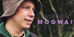 best mogwai songs mogwai albums songs and news pitchfork