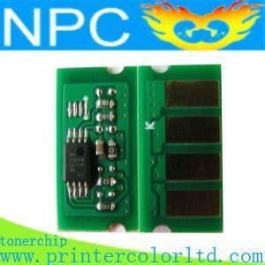 toner reset chip for ricoh aficio sp 300dn chips laser cartridge for ricoh aficio sp 3510dn chips