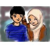 Kartun Islam Cahayaislamnet Menyinari Seluruh Alam Holidays Oo