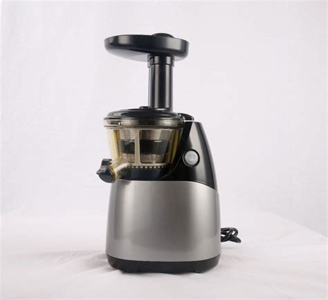 Juicer Homzace home mini juicer extractor in juicers from home improvement on aliexpress alibaba