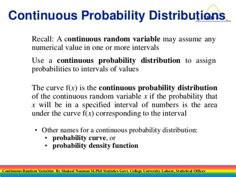 What Is Taught In Mba Quora by What Is A Random Variable Drugerreport712 Web Fc2