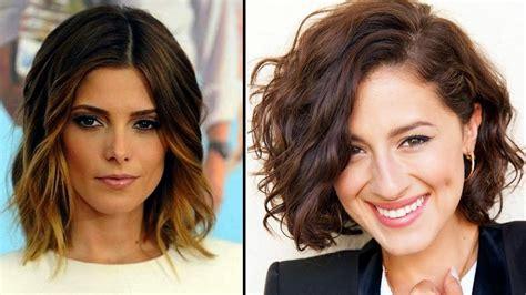 cortes de cabello modernos para mujer cortes de pelo corto modernos para mujeres 2017 2018