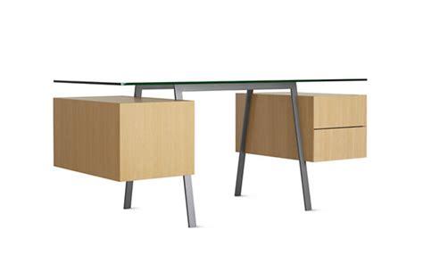 homework desk 1sale homework desk drawer designed by niels