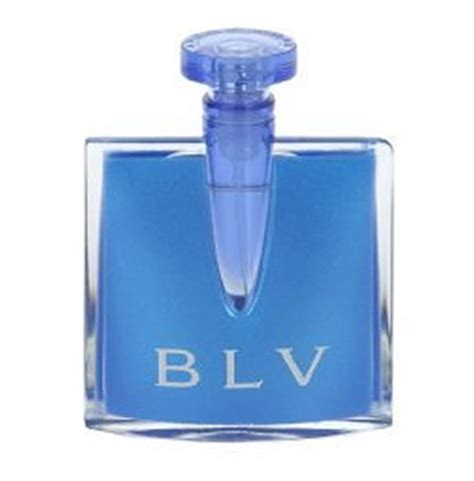 Bvlgari Blv For 75ml bvlgari blv for edp spray 75ml 2 5oz perfume stores