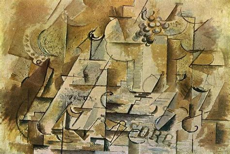 cubism definition for the ideas of analytic cubism widewalls