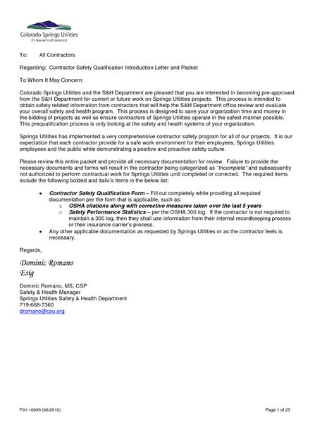 best cover letter introduction best photos of professional introduction sle sales