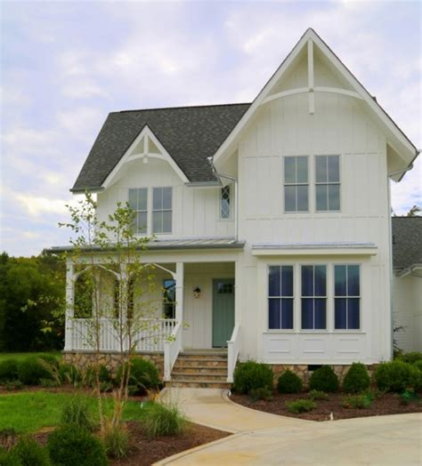 exterior trim paint colors exterior paint colors painting the body and trim the