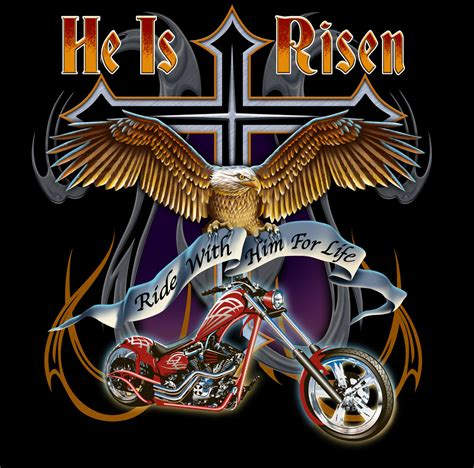 Biker Funeral Sticker by Eagle Quotes For T Shirts Quotesgram
