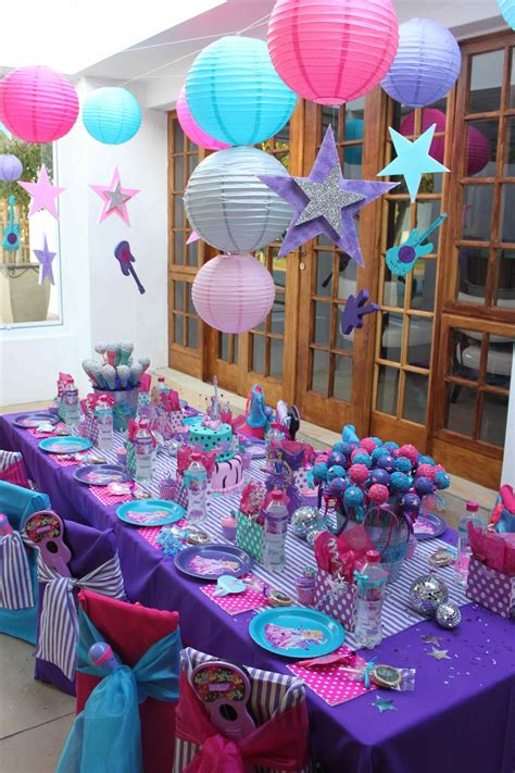 simple net for party decoration 96 simple birthday ideas for adults interior designsimple birthday decoration